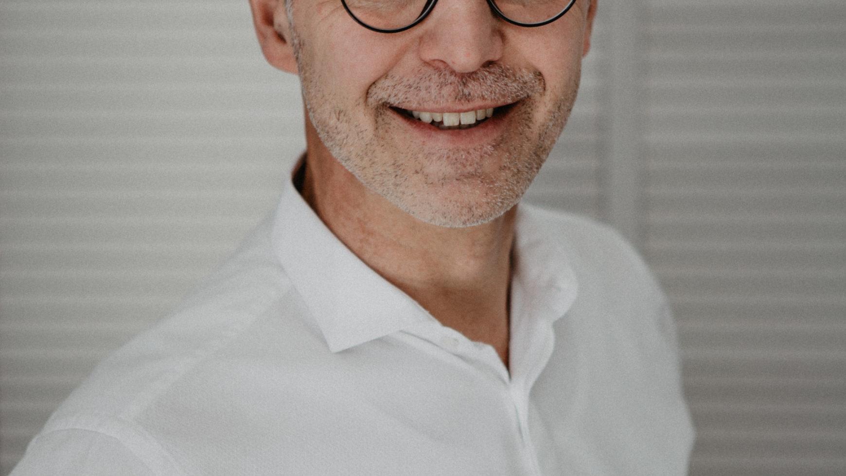 Willy Thiessen