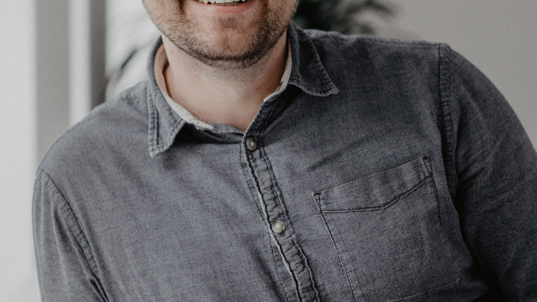 Matthias Redikop